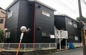 1K Apartment in Maebara higashi - Funabashi-shi