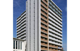名古屋市東区 泉 1DK マンション