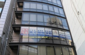 Whole Building Office in Ikejiri - Setagaya-ku