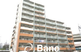 3LDK {building type} in Funado - Itabashi-ku