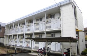 1K Apartment in Kobuchi - Kasukabe-shi