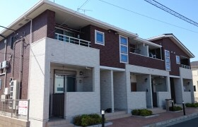 1LDK Apartment in Shimowada - Yamato-shi