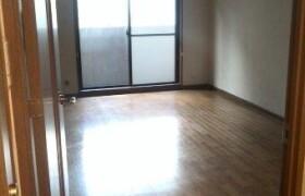 2LDK Apartment in Bakuromachi - Osaka-shi Chuo-ku