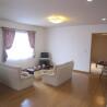 4LDK House to Buy in Kobe-shi Higashinada-ku Interior