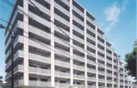 千葉市稲毛区穴川-3LDK公寓大厦