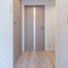 1SLDK Apartment to Buy in Minato-ku Entrance