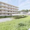 2K Apartment to Rent in Ryugasaki-shi Interior