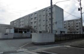 八戸市櫛引(その他)-3DK公寓大廈