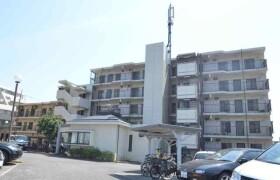 2SLDK Mansion in Inukura - Kawasaki-shi Miyamae-ku