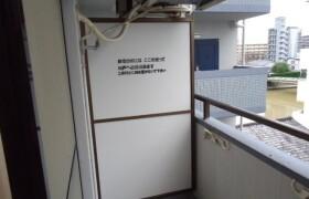 福岡市中央区 清川 1R {building type}