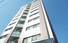 名古屋市中区富士見町-2LDK公寓
