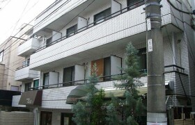 1K Mansion in Hamadayama - Suginami-ku
