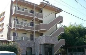 1K Mansion in Yamashita - Hiratsuka-shi