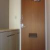 3LDK Apartment to Rent in Funabashi-shi Entrance