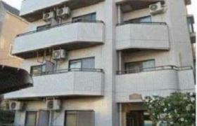 1K {building type} in Yahara - Nerima-ku