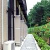 1K Apartment to Rent in Tomisato-shi Interior