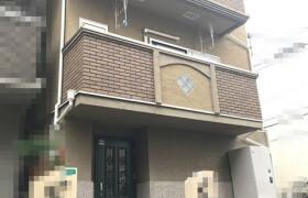 5LDK {building type} in Takakuracho - Osaka-shi Miyakojima-ku
