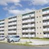 2K Apartment to Rent in Seki-shi Exterior