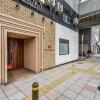 Whole Building Apartment to Buy in Osaka-shi Konohana-ku Exterior