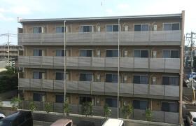 埼玉市大宮區寿能町-1K公寓大廈