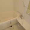1LDK Apartment to Rent in Komae-shi Bathroom