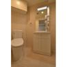 1DK Apartment to Buy in Toshima-ku Toilet