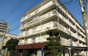江東区 大島 3DK マンション