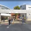 1K Apartment to Rent in Shibuya-ku Train Station