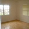 3LDK House to Rent in Nagoya-shi Meito-ku Bedroom