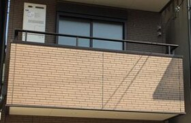 3LDK House in Nagitsuji kusakaidocho - Kyoto-shi Yamashina-ku