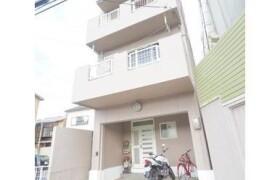 4LDK House in Ichinohashi nomotocho - Kyoto-shi Higashiyama-ku