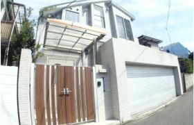 3SLDK House in Nakamachi - Setagaya-ku