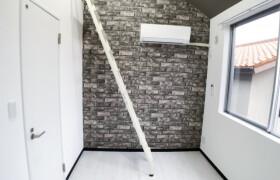 1R Apartment in Amanumacho - Saitama-shi Omiya-ku