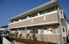 1K Apartment in Natori - Kai-shi