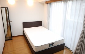 1K Mansion in Shinkawa - Chuo-ku
