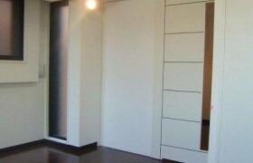 1K Apartment in Kamiyamacho - Shibuya-ku