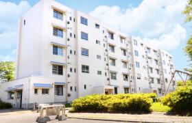3DK Mansion in Hanaizumicho hanaizumi - Ichinoseki-shi