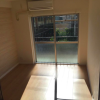 2DK Apartment to Buy in Setagaya-ku Bedroom
