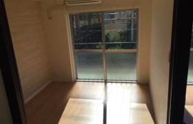 2DK Apartment in Kitazawa - Setagaya-ku