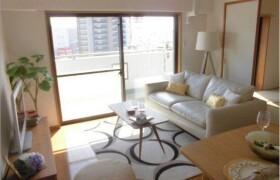3LDK Apartment in Mizonokuchi - Kawasaki-shi Takatsu-ku