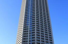 新宿区 - 富久町 公寓 3LDK