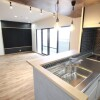 3LDK Apartment to Buy in Kyoto-shi Nakagyo-ku Kitchen