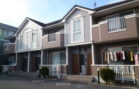 2LDK Apartment in Nurumizunishi - Atsugi-shi