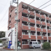 1K Apartment to Rent in Sagamihara-shi Midori-ku Exterior