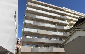 2SLDK Apartment in Hirabari - Nagoya-shi Tempaku-ku
