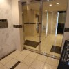 1K Apartment to Rent in Bunkyo-ku Entrance Hall