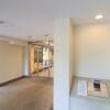 3LDK Apartment to Buy in Naka-gun Oiso-machi Entrance Hall