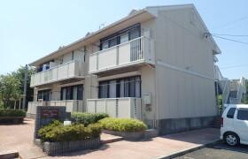 2LDK Mansion in Kaizucho komagae - Kaizu-shi
