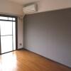 1K Apartment to Buy in Osaka-shi Nishiyodogawa-ku Interior