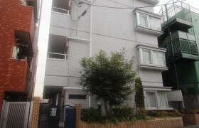 2DK Mansion in Miyamaedaira - Kawasaki-shi Miyamae-ku